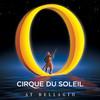 Cirque du Soleil O, O Theatre, Las Vegas