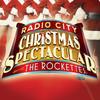 Radio City Christmas Spectacular, Radio City Music Hall, New York
