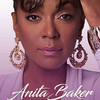 Anita Baker, Liacouras Center, Philadelphia