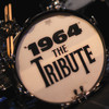 1964 The Tribute, Schermerhorn Symphony Center, Nashville