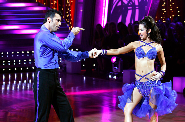 Dates announced for Dancing With the Stars