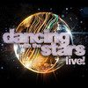 Dancing With the Stars, Long Beach Terrace Theater, Los Angeles