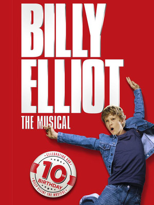 billy elliot belonging essay The namesake and bend it like beckham belonging essay  media devices used in bend it like beckham and billy elliot narratives are constructed in many different.
