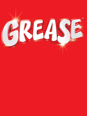 Grease at Marriott Theatre