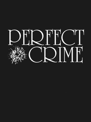 Perfect Crime, Anne L Bernstein Theater, New York