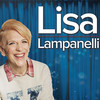 Lisa Lampanelli, Valley Forge Convention Center, Philadelphia