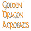 Golden Dragon Acrobat Circus, Fred Kavli Theatre, Los Angeles