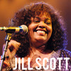 Jill Scott, Hard Rock Live, Orlando