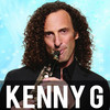 Kenny G, Hayes Hall, Naples