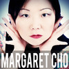 Margaret Cho, The Wiltern, Los Angeles
