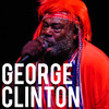 George Clinton, House of Blues, Cleveland