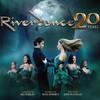 Riverdance, American Music Theatre, Philadelphia