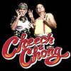 Cheech Chong, Saban Theater, Los Angeles