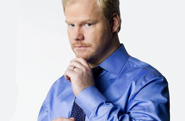 Jim Gaffigan Wilbur Theater Boston Ma Tickets