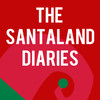 The Santaland Diaries, Jones Theater, Denver