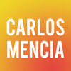 Carlos Mencia, Harrahs, Atlantic City