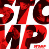 Stomp, Popejoy Hall, Albuquerque