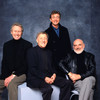 The Chieftains, Walt Disney Concert Hall, Los Angeles