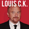 Louis CK, Goodyear Theater, Akron
