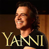 Yanni, Popejoy Hall, Albuquerque