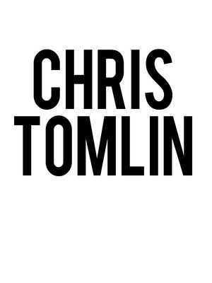 Chris Tomlin at Prudential Center