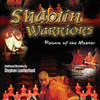 Shaolin Warriors, Cerritos Center, Los Angeles