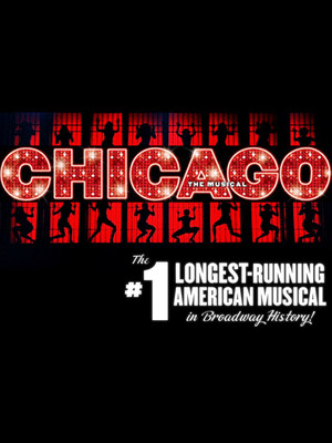 Chicago - The Musical at Ambassador Theater
