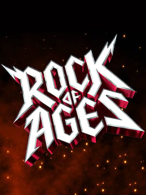 Rock of Ages at Stage 3 New World Stages