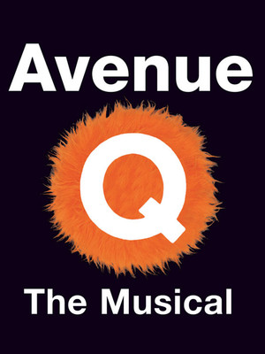 Avenue Q at Wings Theater