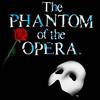 Phantom of the Opera, Majestic Theater, New York