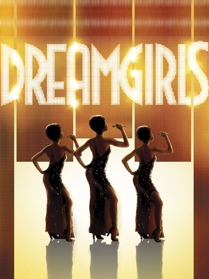 Dream Girls Poster