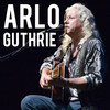 Arlo Guthrie, Isaac Stern Auditorium, New York