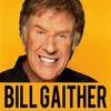 Bill Gaither, Huntington Center, Toledo
