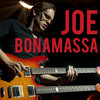 Joe Bonamassa, Gaillard Center, North Charleston