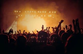 Eddie Vedder Orpheum Theater Minneapolis Mn Tickets