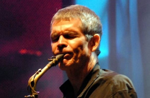 Don't miss David Bromberg, strictly limited run