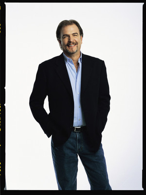 Bill Engvall at Penns Peak