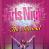 Girls Night the Musical, Proctors Theatre Mainstage, Schenectady