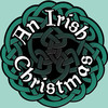An Irish Christmas, Pikes Peak Center, Colorado Springs