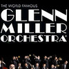Glenn Miller Orchestra, Robinson Center Performance Hall, Little Rock