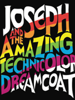 Joseph%20And%20The%20Amazing%20Technicolor%20Dreamcoat at La MaMa Theater