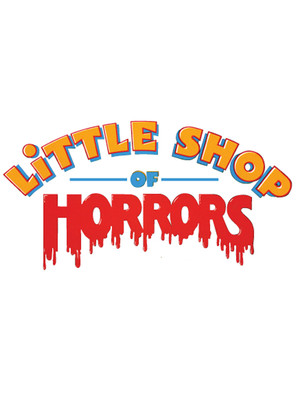 Little Shop Of Horrors, Phoenix Theatre, Phoenix