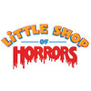 Little Shop Of Horrors, Meadow Brook Theatre, Detroit