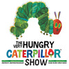 The Very Hungry Caterpillar, Bergen Performing Arts Center, New York