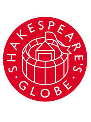 Shakespeare's Globe Theatre Tour & Exhibition Poster