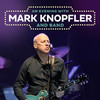 Mark Knopfler, The Chicago Theatre, Chicago