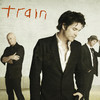 Train, Wolf Trap, Washington