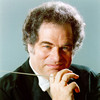 Itzhak Perlman, Martin Wolsdon Theatre at the Fox, Spokane