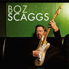 Boz Scaggs, Center East Theatre, Chicago