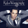 Rufus Wainwright, Majestic Theater, Dallas